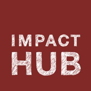 Impact Hub –Cooworking