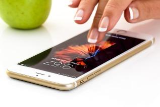As vantagens de se ter um App Mobile para o seunegócio