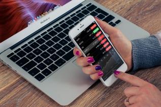 Por que sua empresa precisa de um AppMobile?