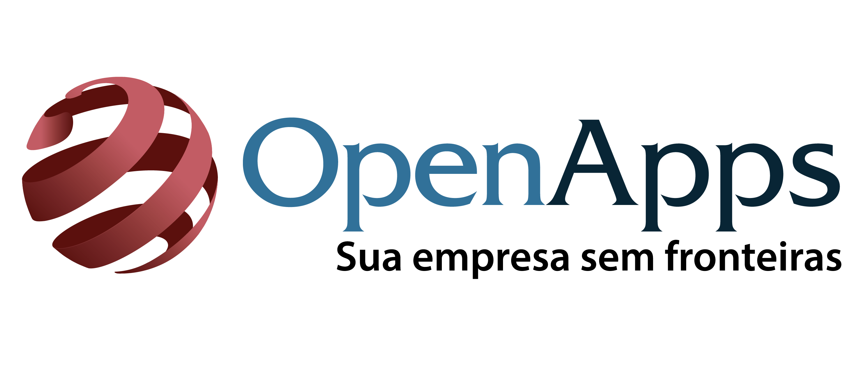 OpenApps
