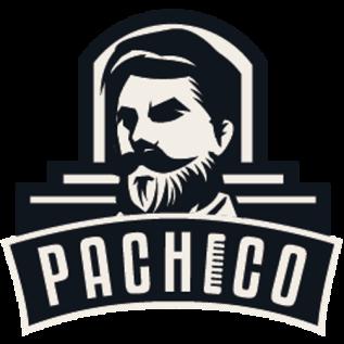 Pacheco Barbearia